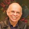 Foto de Prof. Dr. Iran Siqueira Lima (in memoriam)